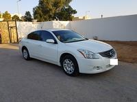 Nissan Altima 2012 Nissan Altima 2012 for sale