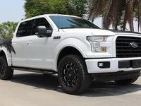 Ford F-Series Pickup 2016 FORD F150 PICKUP - 2016 - AMERICAN SPECS - V8...