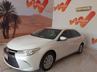 Toyota Camry 2017 Toyota  Camry,S, 2.5L,2017,(#58442/17) INCL V...