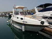 Buy & sell any Boats online - 514 used Boats for sale in Dubai