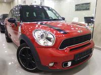 MINI Countryman 2015 Mini Countryman cooper S year 2015 full optio...