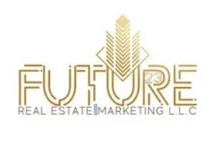 Future 23 Real Estate Marketing L.L.C
