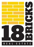 18 Bricks Real Estate Brokers L.L.C