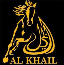 Al Khail Real Estate Broker