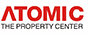 Atomic Properties LLC (DMCC Branch)