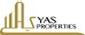 Yousif Al Suwaidi Properties