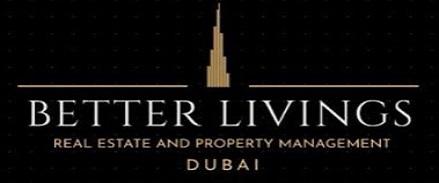 Better Livings Real Estate Broker