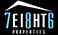 7Ei8ht6 Properties L.L.C