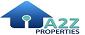 A 2 Z Properties L.L.C