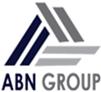 A B N Group Corporate Services L.L.C