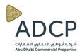 Abu Dhabi Commercial Properties Llc