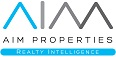 A I M Real Estate Brokers L.L.C (Rentals)