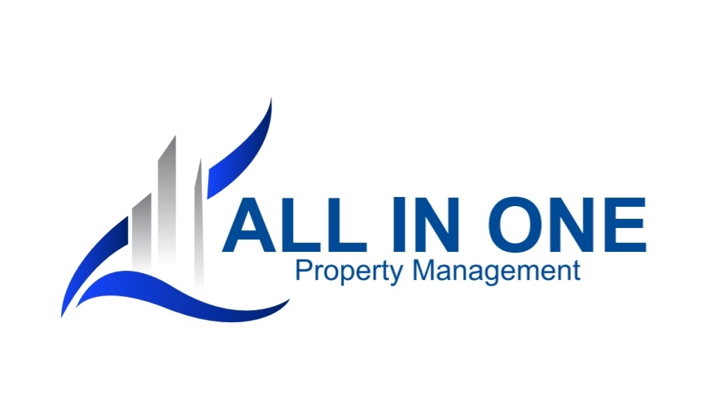 All In One Property Management