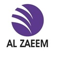 Alzaeem Commercial Brokers