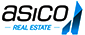 ASICO Real Estate