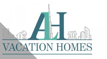 A L H Vacation Homes Rental L.L.C