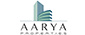 Aarya Properties - LLC