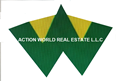 Action World Real Estate L.L.C.