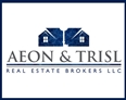 Aeon & Trisl Real Estate Broker L.L.C