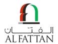 Al Fattan Properties (L.L.C)