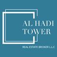 Al Hadi Tower Real Estate Broker L.L.C