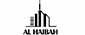 Al Haibah RealEstate