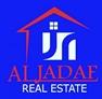 Al Jadaf Real Estate - LLC