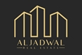 Al Jadwal Real Estate