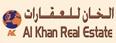 Al Khanrealestate