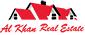 Al Khan Real Estate