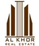 Al Khor Realestate - L.L.C