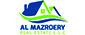 Al Mazroery Real Estate/L.L.C