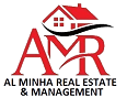 Al Minha Real Estate - Sole Proprietorship L.L.C.