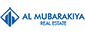 Al Mubarakiya Real Estate