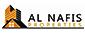 Al Nafis Properties