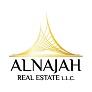 ALNAJAH REAL ESTATE L.L.C