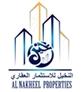 Al Nakheel Realestate Inves