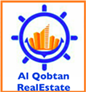 Alqobtan Real Estate