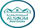 AL SOUM REAL ESTATE
