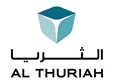 Al Thuriah Properties LLC
