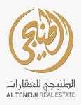 Al Tunaiji Real Estate Office