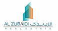 Al Zubaidi Real Estate LLC