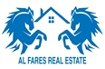 Alfares Real Estate L.L.C