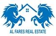 Alfares Real Estate L.L.C