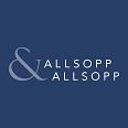Allsopp & Allsopp Real Estate Broker