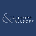 Allsopp & Allsopp Real Estate Broker Branch 3