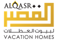 Alqasr Vacation Homes Rental L.L.C