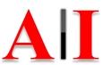 Alwan Investments L.L.C