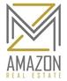 Amazon Real Estate Broker