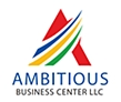 Ambitious Business Center L.L.C